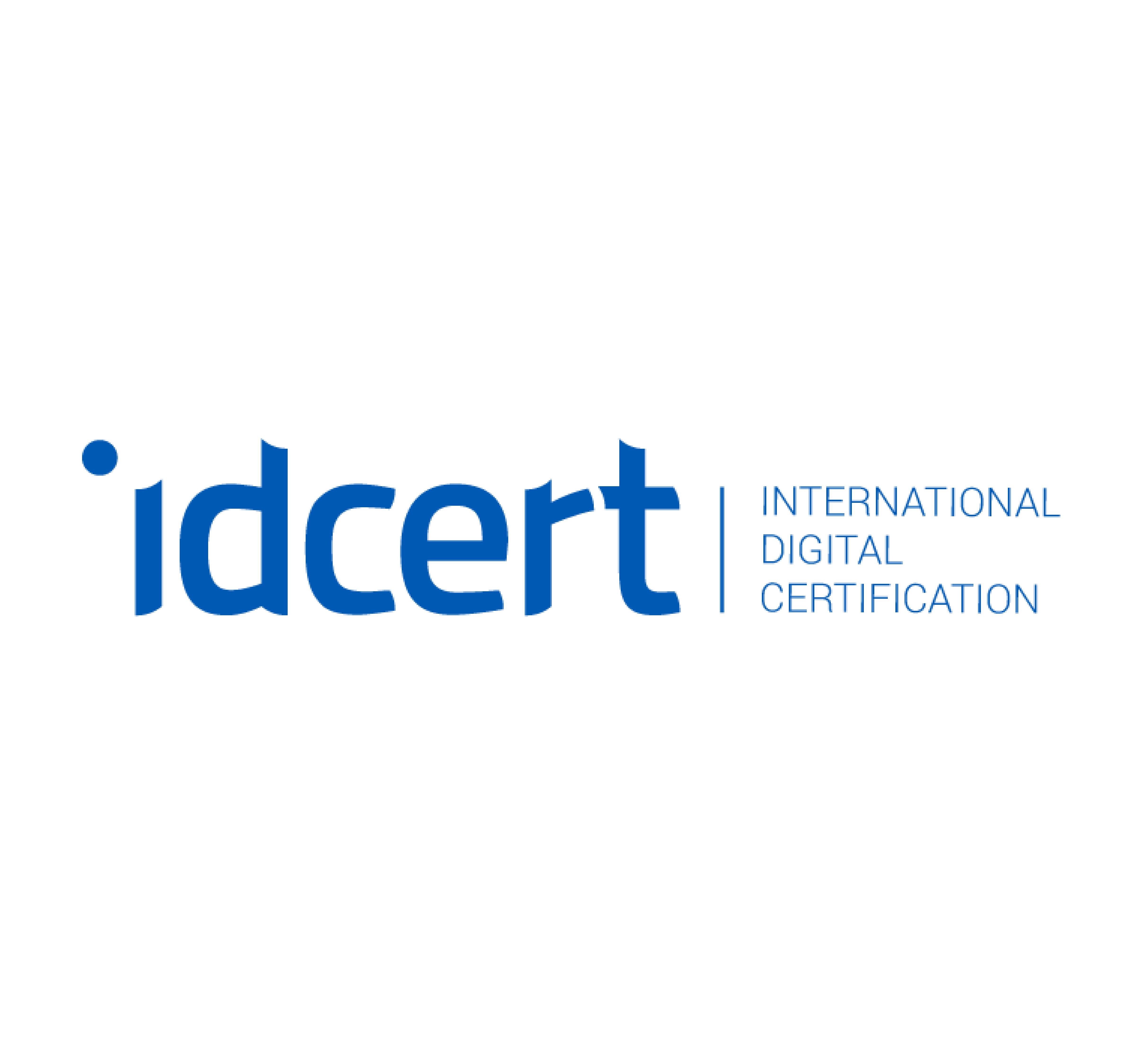 idcert_logo_sito_bianco